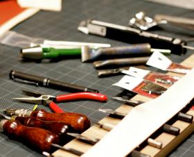ferramentas-gerais-eletricas-marcenaria-manuais-ferragista-goias-quem-somos-3